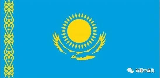 当前哈萨克斯坦面临的三大挑战